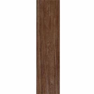 Gạch lát nền Đồng Tâm 15×60 1560WOOD003