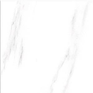 Gạch lát nền Đồng Tâm 25×25 2525CARARAS001