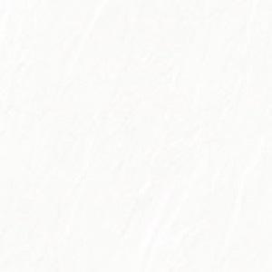 Gạch lát nền Đồng Tâm 25×25 2525TAMDAO001