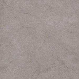 Gạch lát nền Đồng Tâm 25×25 2525VENUS005