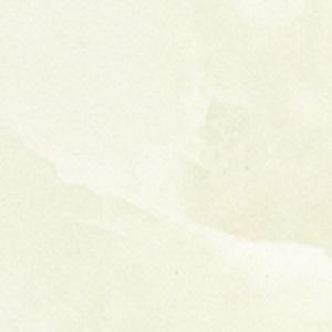 Gạch lát nền Đồng Tâm 25×25 2525BAOTHACH001