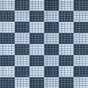 Gạch lát nền Đồng Tâm 25×25 2525CARO019