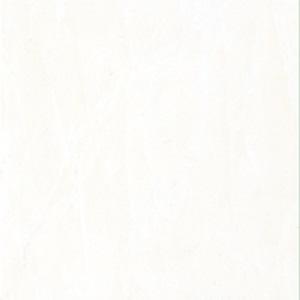 Gạch lát nền Đồng Tâm 30×30 3030PHALE001