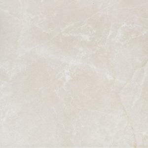 Gạch lát nền Đồng Tâm 30×30 3030BANA001