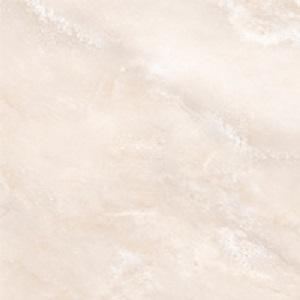 Gạch lát nền Đồng Tâm 30×30 3030LILY002