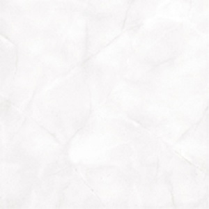 Gạch lát nền Đồng Tâm 30×30 3030ROCA001