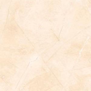Gạch lát nền Đồng Tâm 30×30 3030ROME002