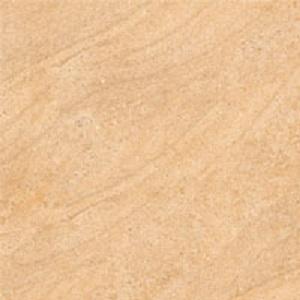 Gạch lát nền Đồng Tâm 30×30 3030SAND002