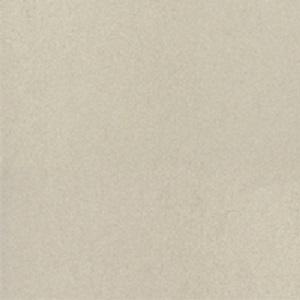 Gạch lát nền Đồng Tâm 30×30 3030TIENSA001