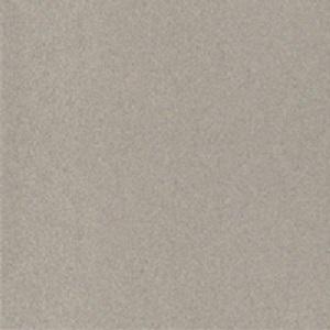 Gạch lát nền Đồng Tâm 30×30 3030TIENSA003