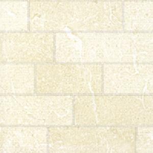 Gạch lát nền Đồng Tâm 30×30 3030HOADA001