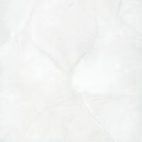 Gạch lát nền Đồng Tâm 30×30 3030NGOCTRAI001
