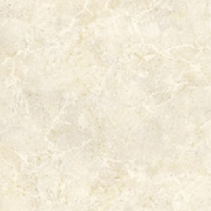 Gạch lát nền Đồng Tâm 40×40 462