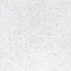 Gạch lát nền Đồng Tâm 40×40 467