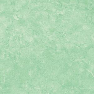 Gạch lát nền Đồng Tâm 40×40 471