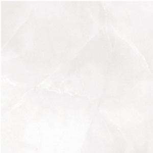 Gạch lát nền Đồng Tâm 40×40 483