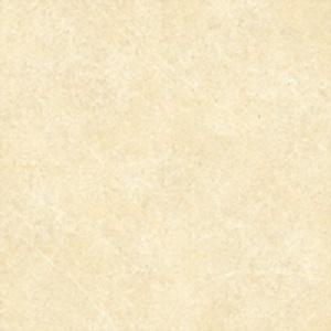 Gạch lát nền Đồng Tâm 60×60 6060BINHTHUAN002