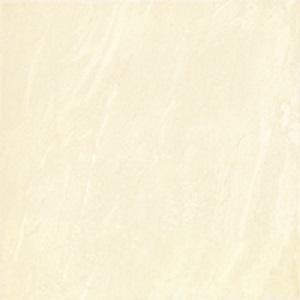 Gạch lát nền Đồng Tâm 60×60 6060TAMDAO001