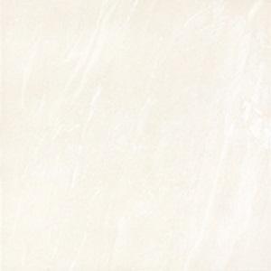Gạch lát nền Đồng Tâm 60×60 6060TAMDAO002