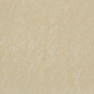 Gạch lát nền Đồng Tâm 80×80 8080DB100-NANO