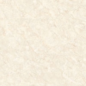 Gạch lát nền Đồng Tâm 80×80 DTD8080NAPOLEON003