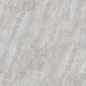 Gạch lát nền Đồng Tâm 80×80 DTD8080TRUONGSON002-FP