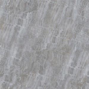 Gạch lát nền Đồng Tâm 80×80 DTD8080TRUONGSON003-FP