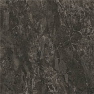 Gạch lát nền Đồng Tâm 80×80 DTD8080YALY001-FP