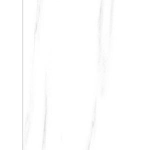 Gạch ốp tường Đồng Tâm 25×40 2540CARARAS001