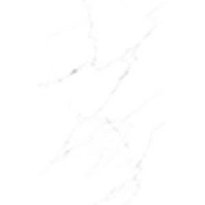 Gạch ốp tường Đồng Tâm 25×40 2540CARARAS002