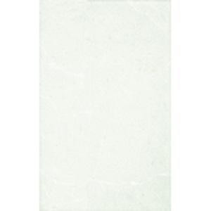 Gạch ốp tường Đồng Tâm 25×40 2540PHUSY001