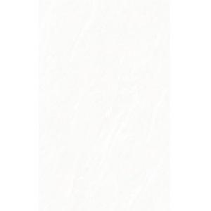 Gạch ốp tường Đồng Tâm 25×40 2540TAMDAO001