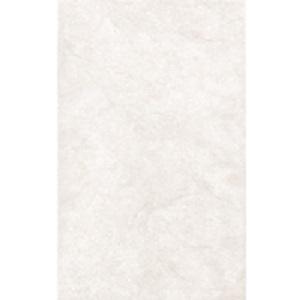 Gạch ốp tường Đồng Tâm 25×40 2540VENUS004