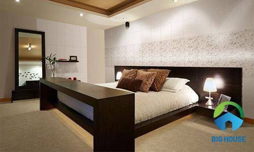 Gạch ốp tường Đồng Tâm 30x45 3045COTTON006