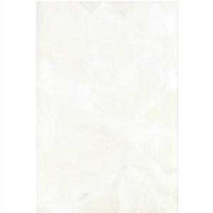 Gạch ốp tường Đồng Tâm 30×45 3045HAIVAN001
