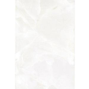 Gạch ốp tường Đồng Tâm 30×45 3045HAIVAN002