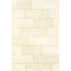 Gạch ốp tường Đồng Tâm 30×45 3045HOADA001