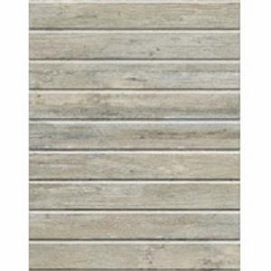 Gạch ốp tường Đồng Tâm 30×45 3045WOOD001