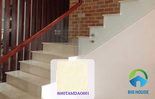 gạch lát cầu thang 3