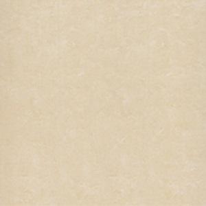 Gạch lát nền Đồng Tâm 100×100 100DB016-NANO