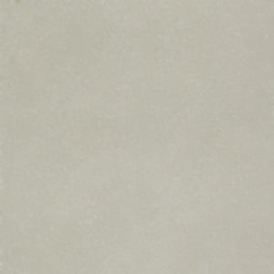 Gạch lát nền Đồng Tâm 100×100 100DB028-NANO