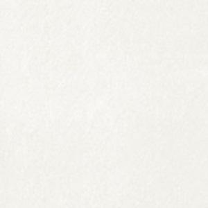 Gạch lát nền Đồng Tâm 100×100 100MARMOL005-NANO