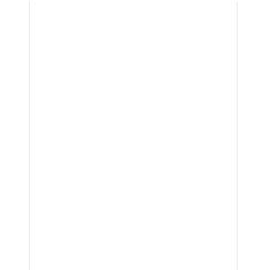Gạch lát nền Đồng Tâm 20×25 2520
