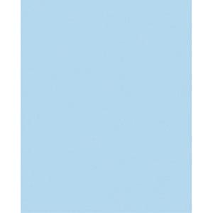 Gạch lát nền Đồng Tâm 20×25 2541