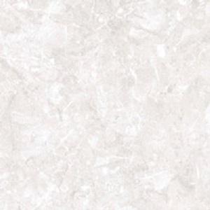 Gạch lát nền Đồng Tâm 30×30 3030ANDES001