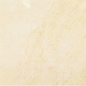 Gạch lát nền Đồng Tâm 30×30 3030HOABIEN002
