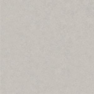 Gạch lát nền Đồng Tâm 30×30 3030VENU002