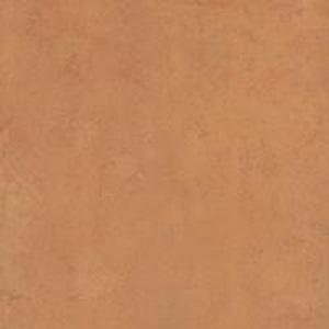 Gạch lát nền Đồng Tâm 40×40 COTTOLA