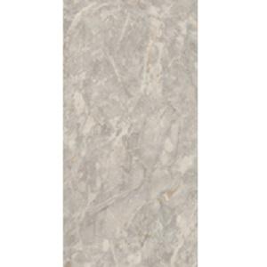 Gạch lát nền Đồng Tâm 40×80 4080FANSIPAN005-H+