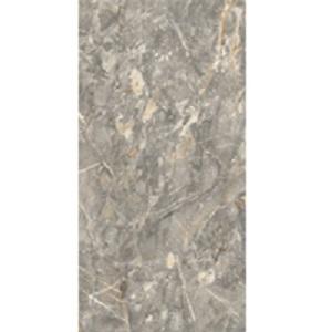 Gạch lát nền Đồng Tâm 40×80 4080FANSIPAN006